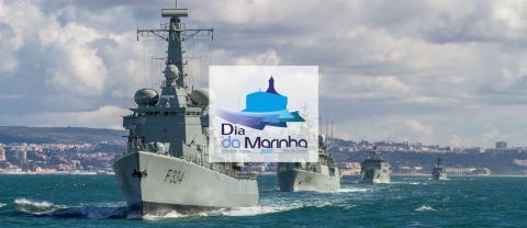 dia da marinha , Sport club do Porto, vela