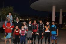 Sport Club do Porto optimist Vigo